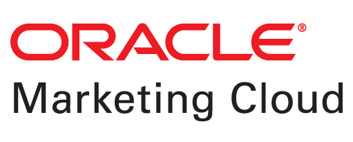 Gold_Oracle-Marketing-Cloud.jpg