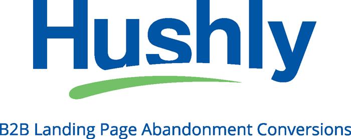 Silver_Hushly-Logo.png