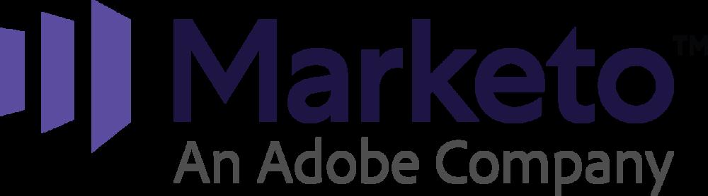 Marketo_Adobe_Full Color.png