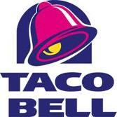 Developed and positioned an entire new platform of products within the broader Taco Bell menu. This sub-brand doubled Taco Bell's key consumer metric and sales skyrocketed