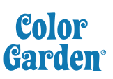 Uncovered key insights and developed the brand strategy for this new consumer facing natural food coloring brand launched by one of the industry's leading natural food color manufacturers