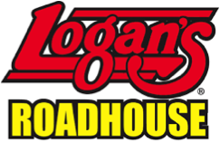 Helped ad agency win their pitch for Logan's Roadhouse by providing menu insights and developing new product ideas