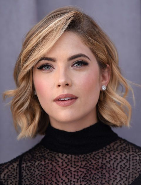hair ashley bensin.jpg