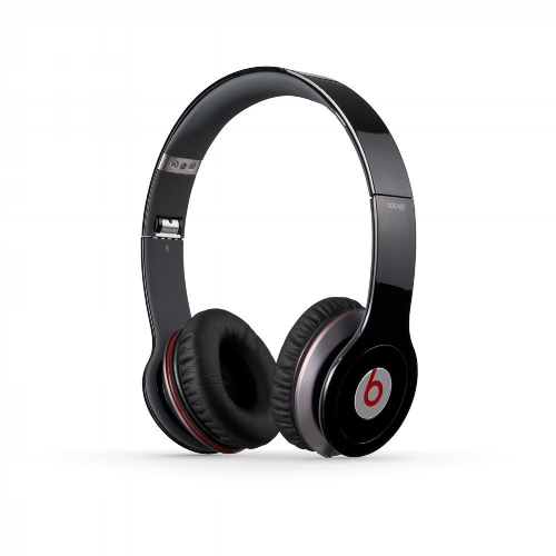 Beats Studio Solo
