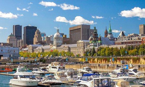 bachelorette destinations montreal