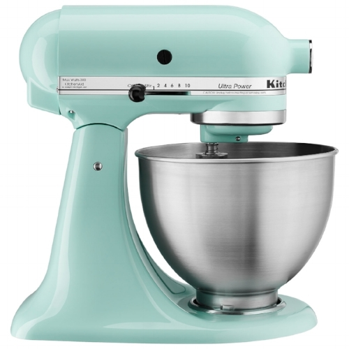 mothers day gift guide mixer