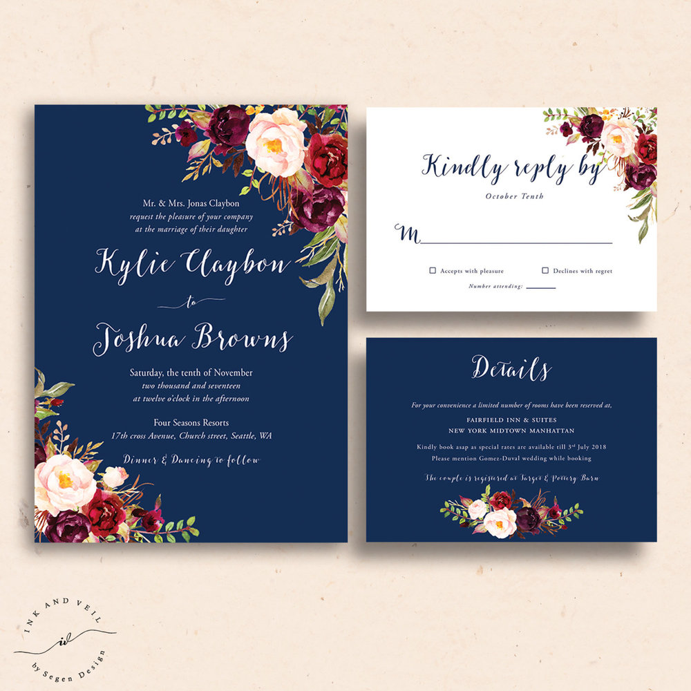 coloufulweddinginvitaitons2018.jpg