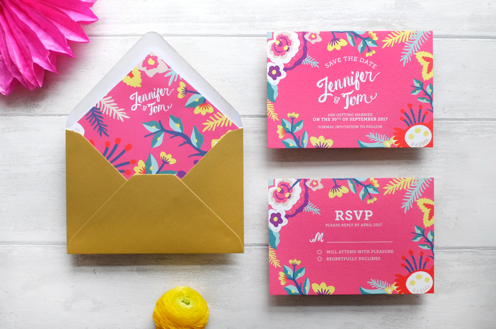 Surprising-Colourful-Wedding-Invitations.jpg