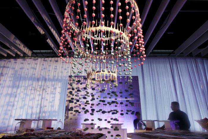 macroon-chandelier.jpg