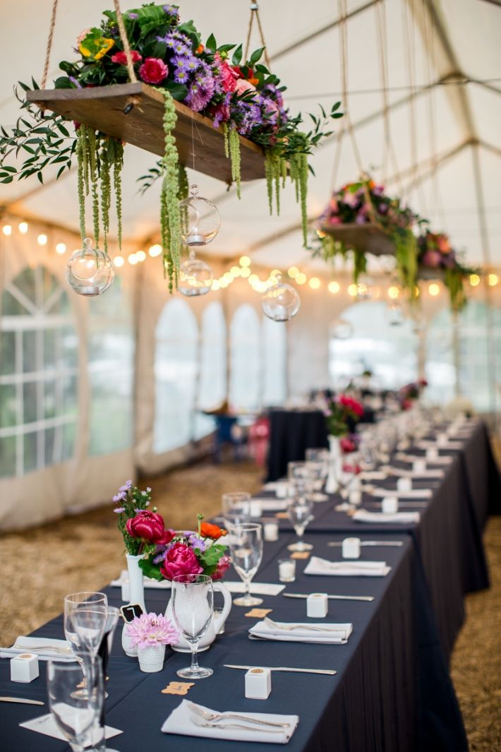rustic-weddings-centerpiece-ideas.jpg