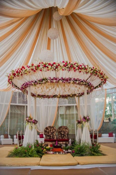 d818557dff5f76958ae18b0e3e450ee4--indian-wedding-decorations-decor-wedding.jpg