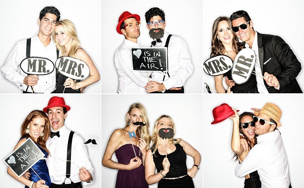 wedding-photo-booth.jpg