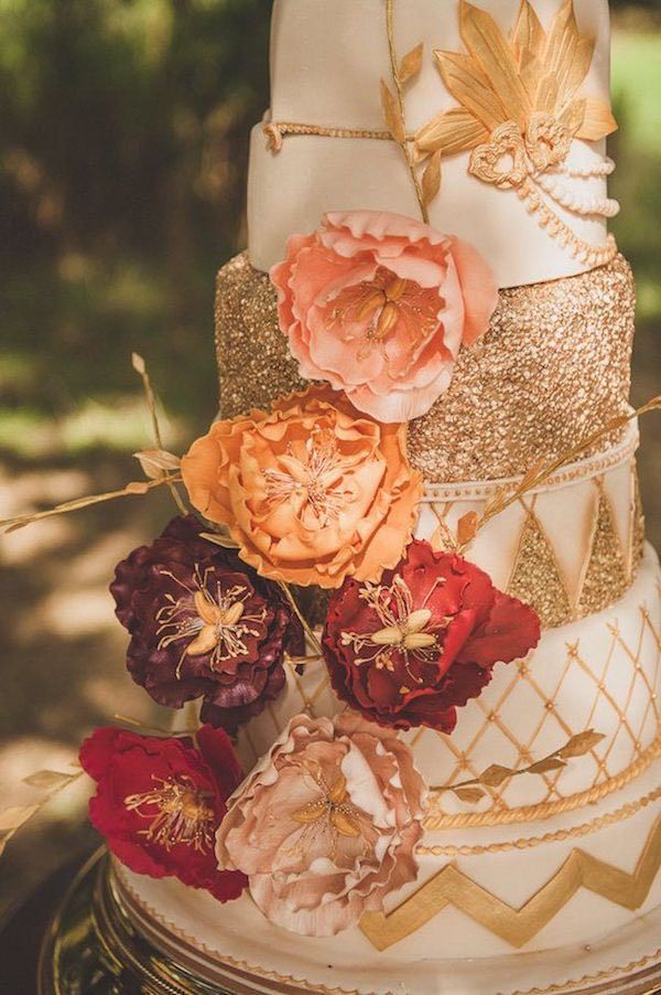 9842dd8df6df411f9aa754815ccadde1--autumn-wedding-ideas-autumn-wedding-cakes.jpg