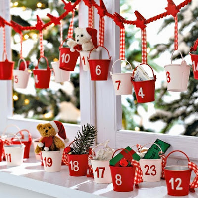 38-diy-advent-calendar-ideas.jpg