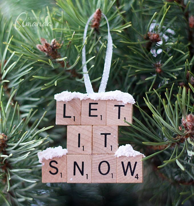 Scrabble-Piece-Ornaments.jpg