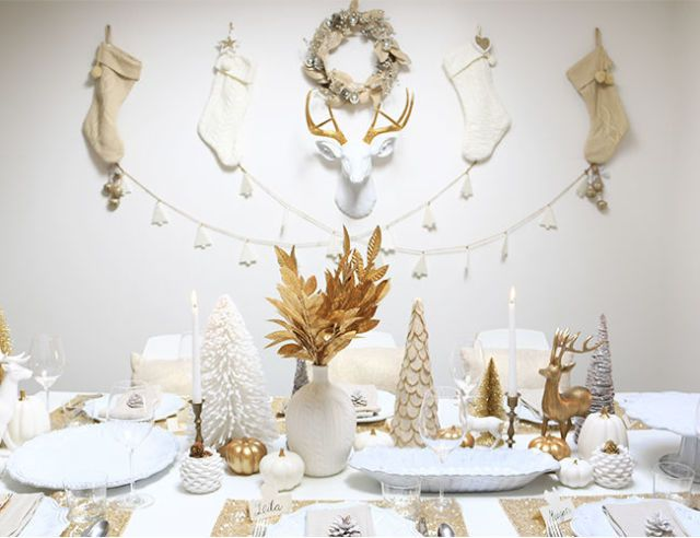 whitechristmas_gallery.jpg