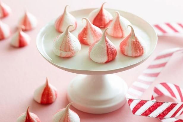 peppermint meringue recipe.jpeg