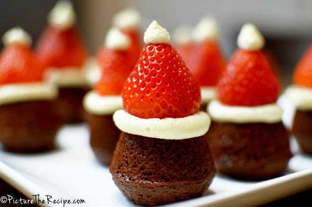 PTR-Mini-Santa-Hat-Brownies.jpg
