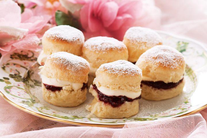 Photo Credit: taste.com.au