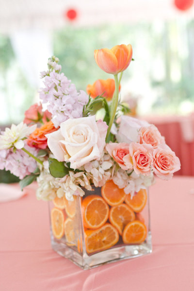 Photo Credit: bloomsbythebox.com