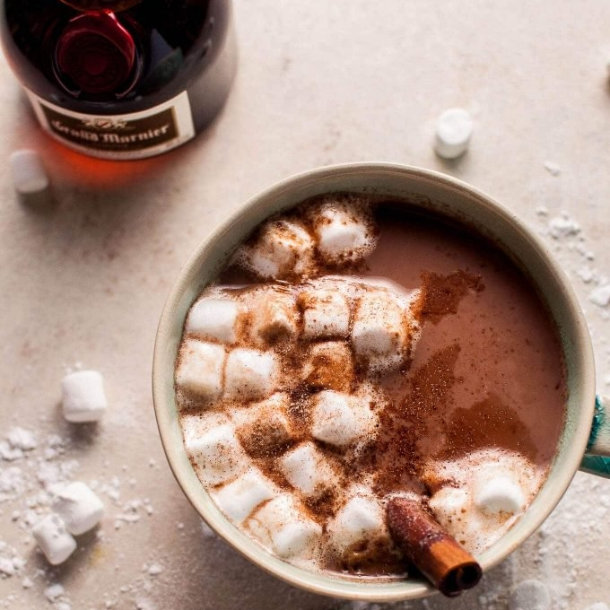 chocolate orange hot chocolate recipe.jpg