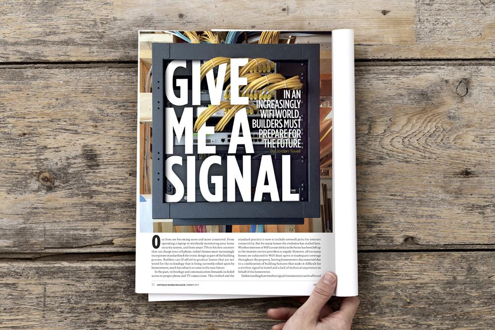 Magazines_08.jpg