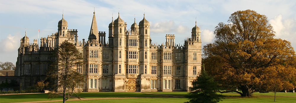 burghley-house.png
