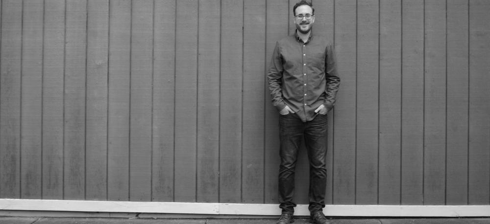Josh Reynolds Nashville-based producer and recording engineer.