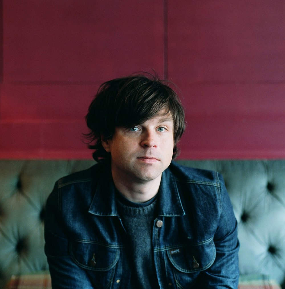 ryan-adams-gabriel-green-1-1920x2057.jpg