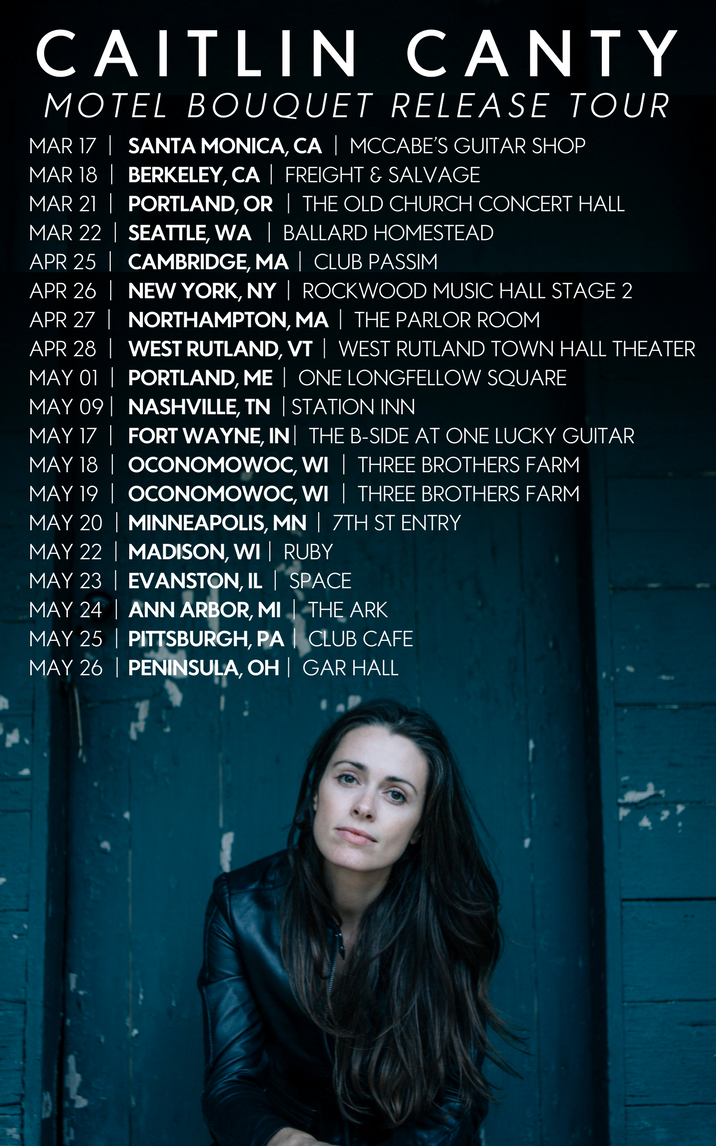 CAITLIN CANTY - TOUR IMAGE.png
