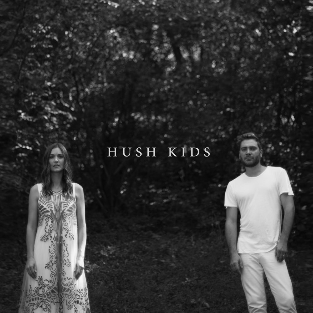 HUSH KIDS.jpg