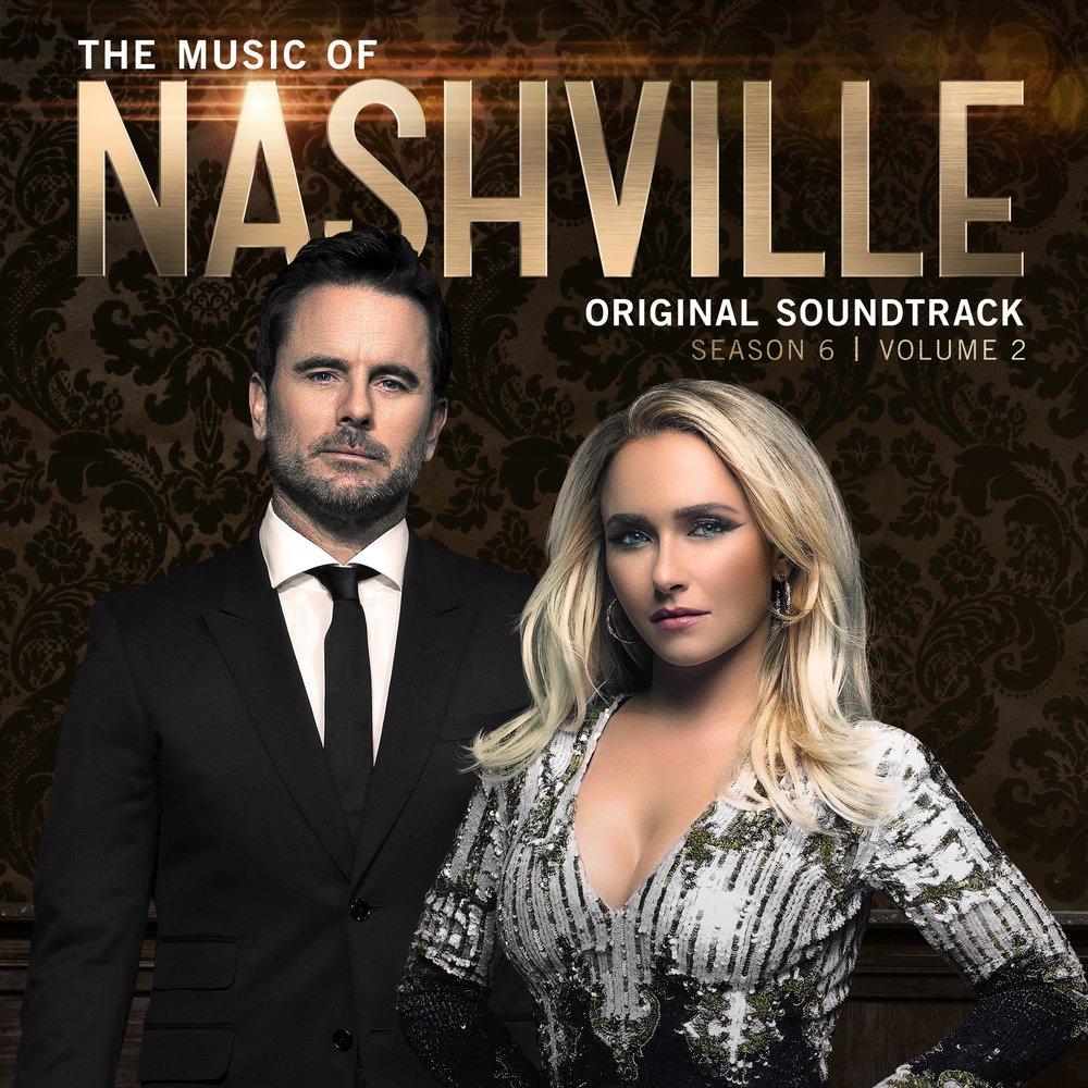 Nashville CMT1.jpg