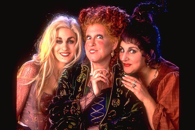 which-hocus-pocus-witch-are-you-2-29126-1508442680-0_dblbig.jpg