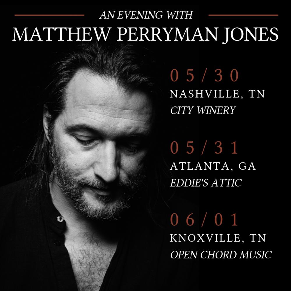 Matthew Perryman Jones-5.png