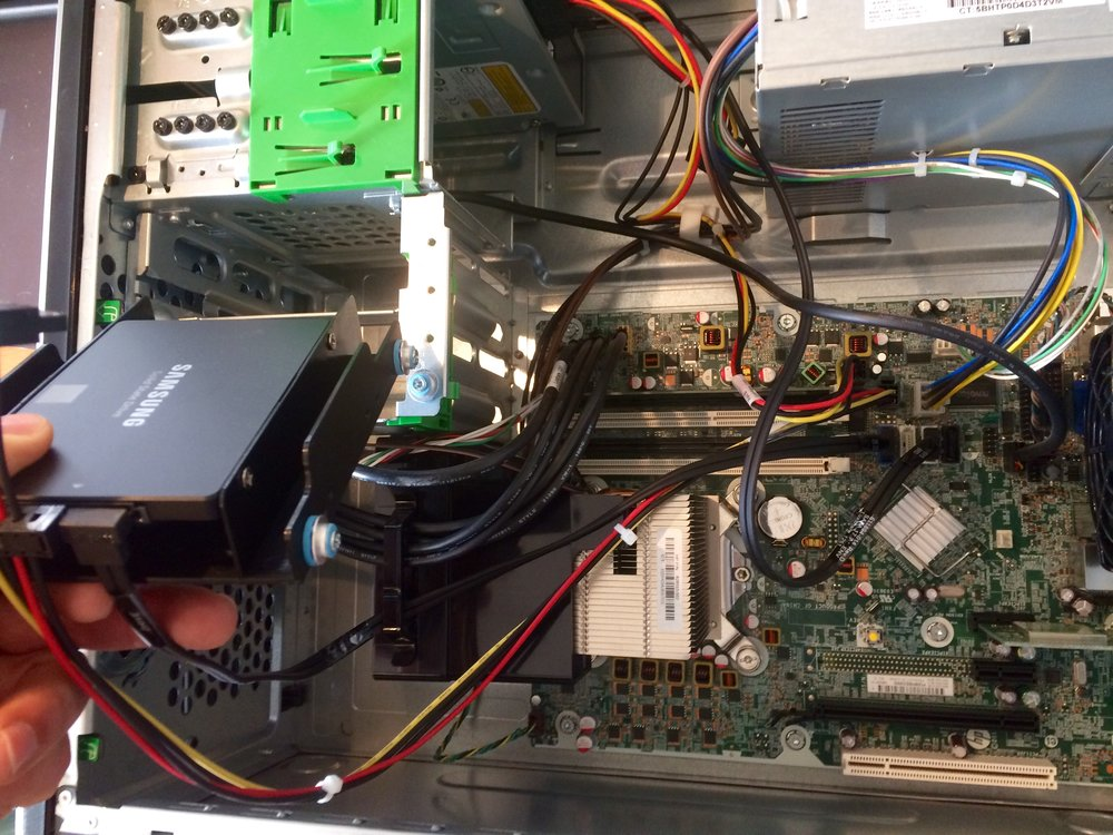Replacing Old hard-drive with Solid State Drive-1.jpg