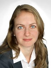 Administration  Stefanie Ziegler