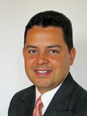 Rodolfo Graullera