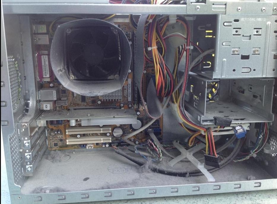 PC Service.jpg