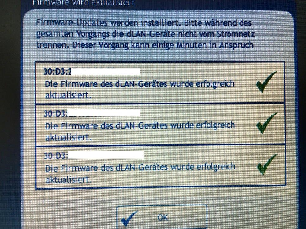 Devolo Netzwerk Jahresservice.jpg