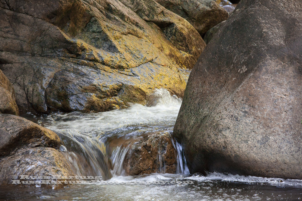 BoulderStream12x18p18x24p.jpg