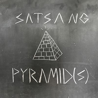 Pyramid(s)_AlbumCover.jpg