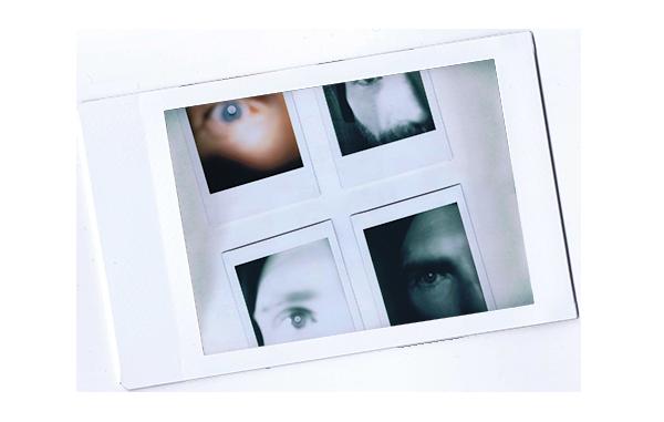 IBAB_Polaroid_600w.png