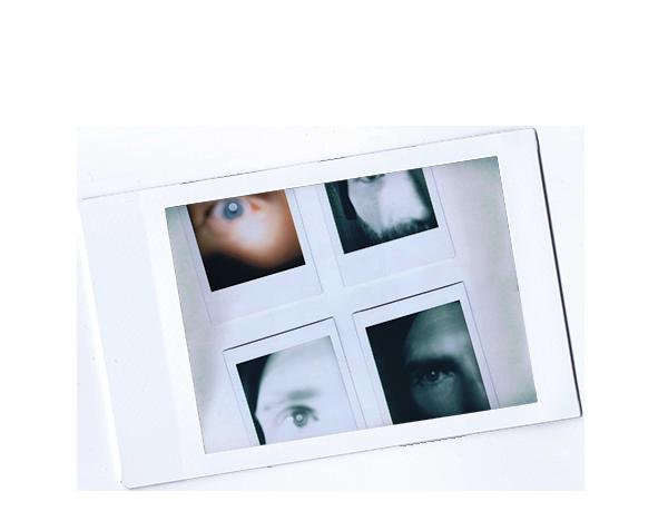 IBAB_Polaroid.png
