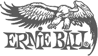 ernie-ball-eagle-grey.png