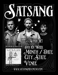 Satsang_KultureTour2019_4.25x5.5_handbill_lowres.jpg