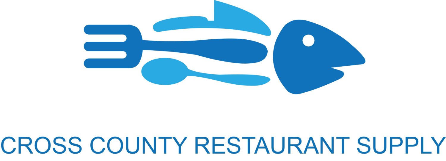 Cross County Restaurant