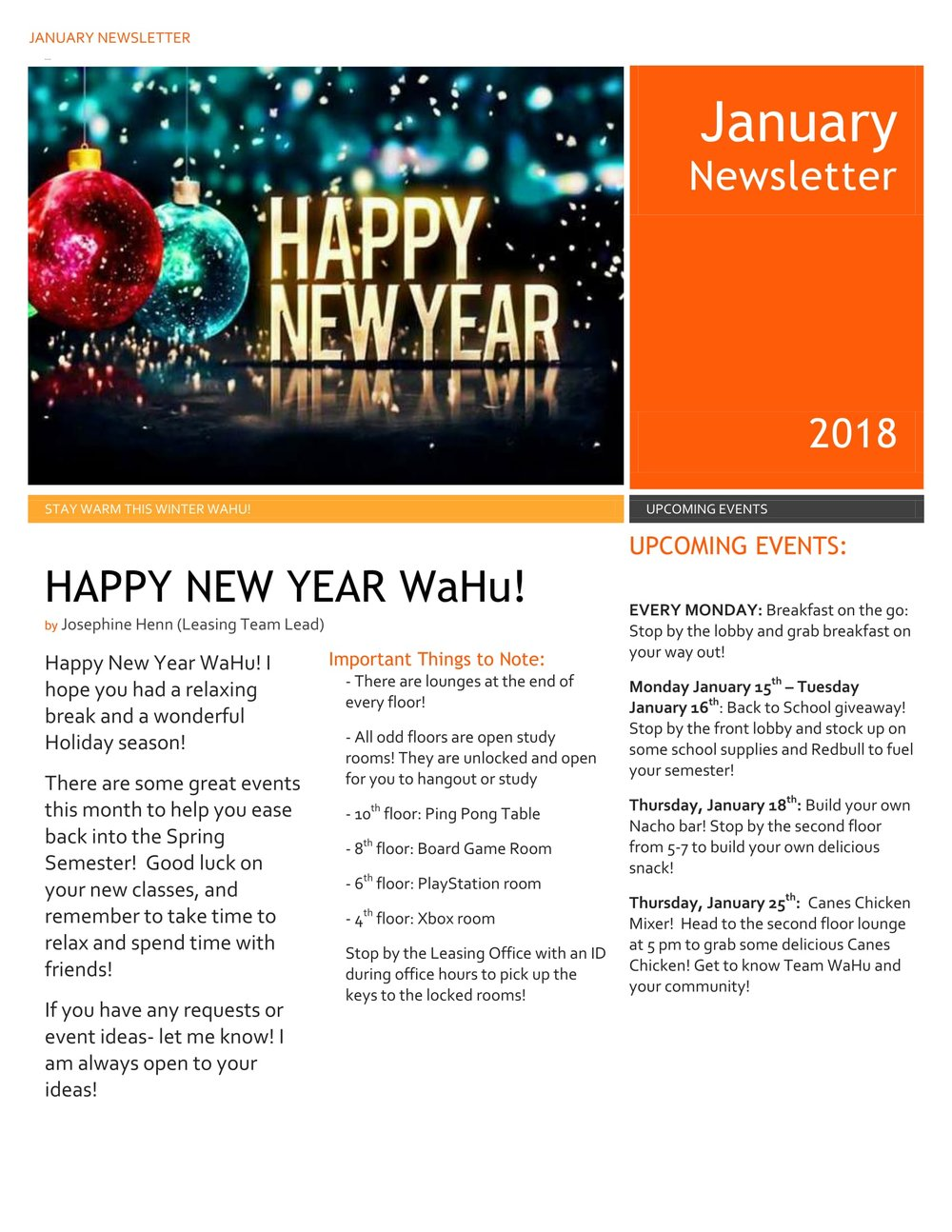 Wahu January Newsletter-1.jpg