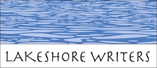 Lakeshore Writers Workshops