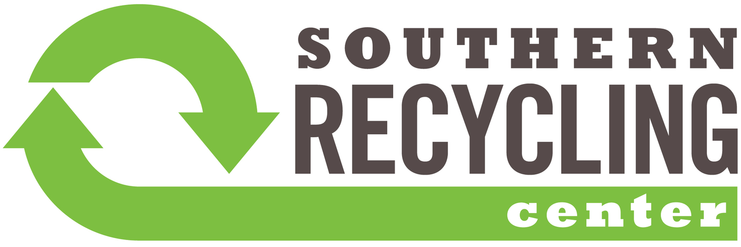 Southern Recycling Center