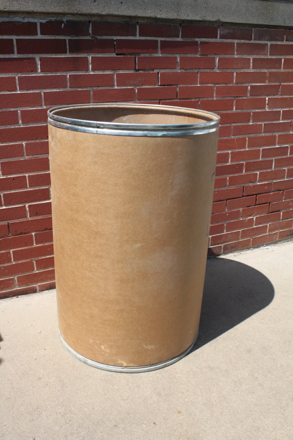 55 gallon cardboard drum.jpg